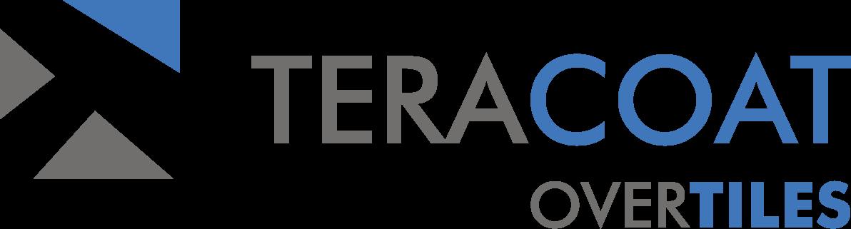 Teracoat Logo